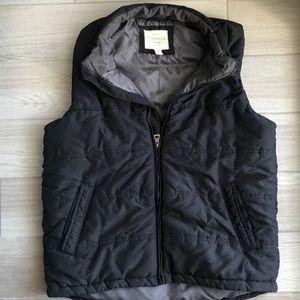 Men's Vintage Brand Original Weatherproof Vest